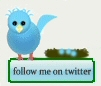 Join Greener Edge Web Designs on Twitter